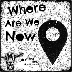 Where-are-we-now